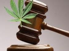 marijuana court decisions