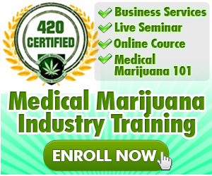 how to start a medical cannabis dispensary