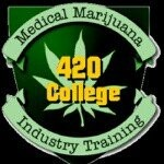 Marijuana Business Seminar