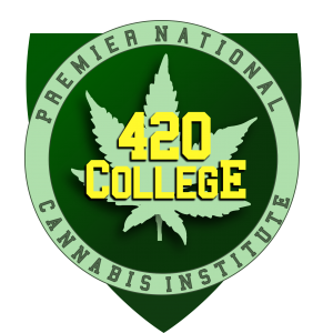 420COLLEGE-CANNABIS-BUSINESS-SEMINARS