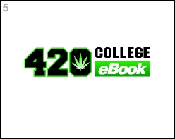 California Marijuana University