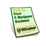 Education for weed