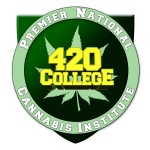 Business Education for Cannabis