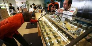 Cannabis business law company1