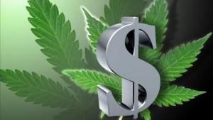 Cannabis dispensary accounting