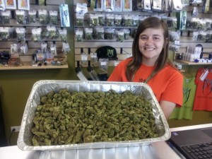 Marijuana business accounting firm_1