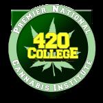 San Diego Council Approves Recreational Marijuana Regulations