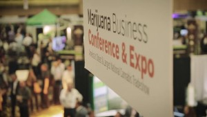 Marijuana business conference1