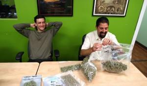 Marijuana seminar_1