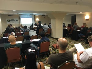 Weed business seminars 2