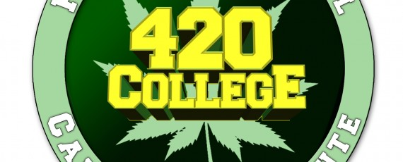 California Dispensary College