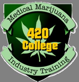 420 business institute
