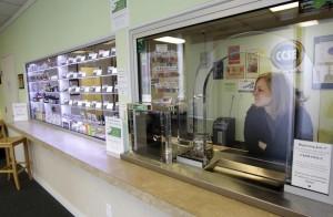 How To Start Medical Marijuana Business