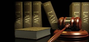 Cannabis business law firm