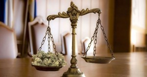 Cannabis business law firm_1