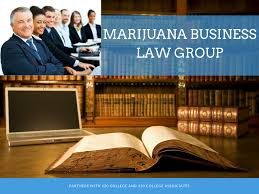 Marijuana business law group3