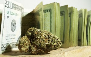 Dispensary accounting