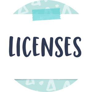 Cultivation business license3